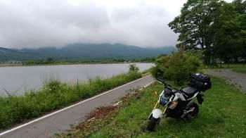 山中湖①.jpg