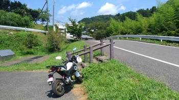 粟又の滝駐車場①.jpg
