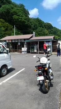養老渓谷駐車場①.jpg